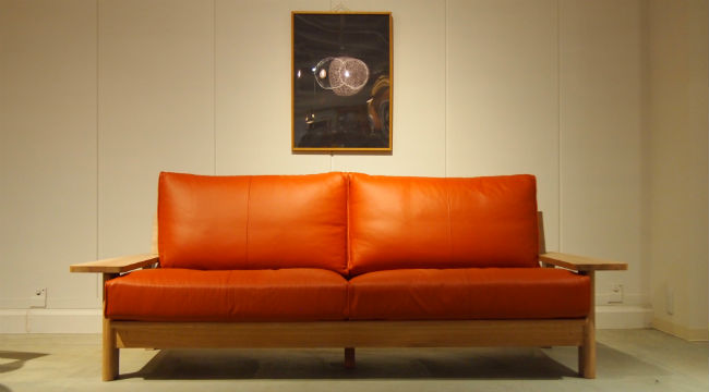 new_city_sofa1